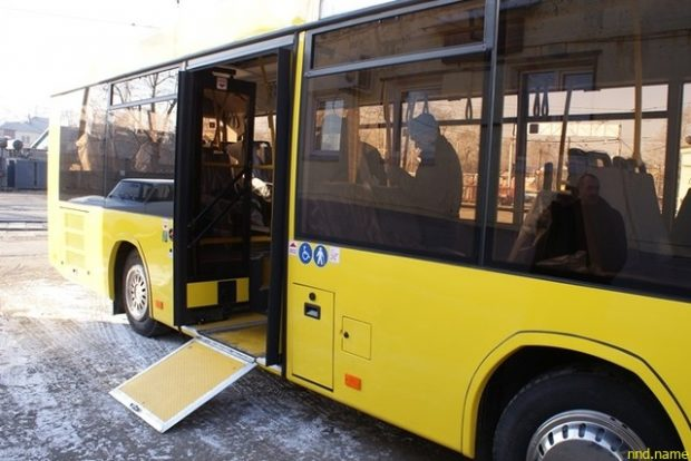 Вопросы улучшения транспортной системы рассмотрены на семинаре в Минске