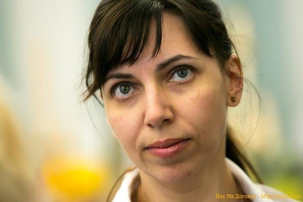 Ольга Тимуца - Денег нет. Лечения не будет