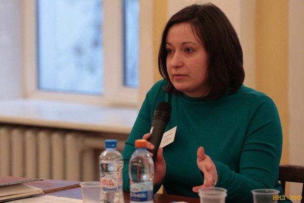 Ольга Германенко считает, что в прогнозах относительно появления препарата в России также нужно быть аккуратным