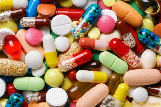 Опасная делокализация клинических испытаний