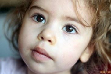 Медицинский уход при врожденных миопатиях