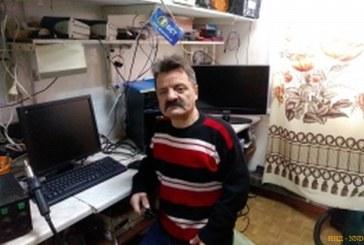 Азат Анвартдинов из Уфы успешно развивает свой бизнес
