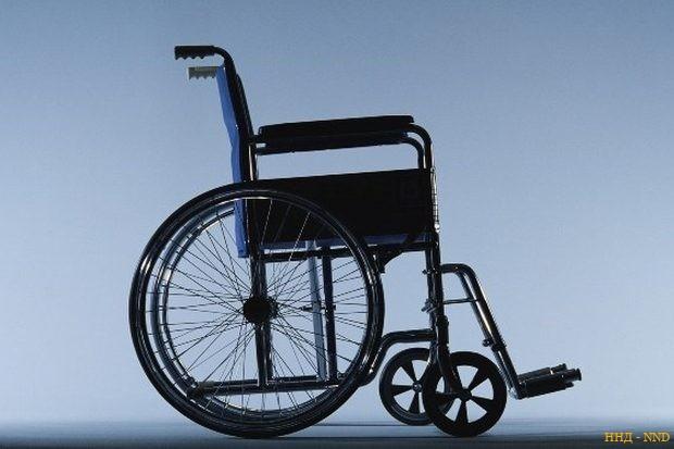 Трое туляков осуждены за убийство колясочника