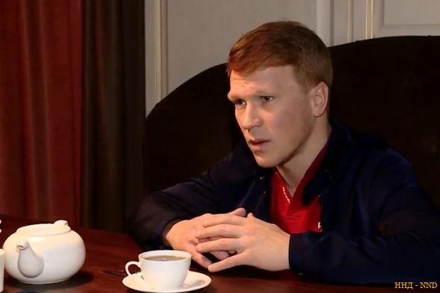 Евгений Смирнов о членах жюри конкурса