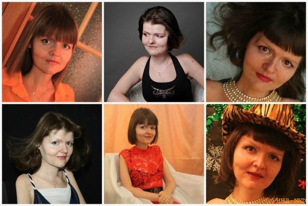 Анна Яблокова - Врачи обещали ей только три года жизни