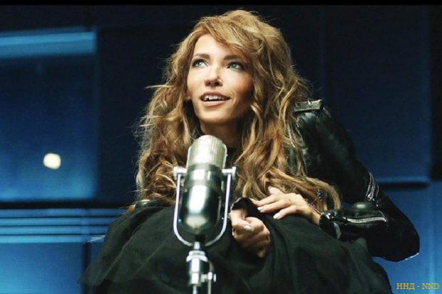 Юлия Самойлова родилась 7 апреля 1989 года в г. Ухта (Коми)