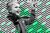Первая клиника для детей с миодистрофией Дюшенна!