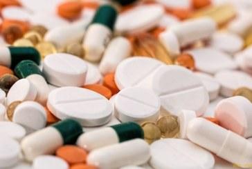 Опиоидное обезболивающее без побочных эффектов