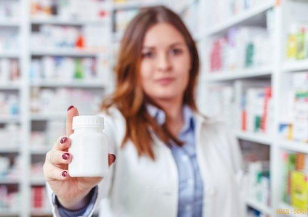 Рекламу лекарств в Беларуси запретят