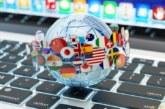 Google Translate нейросеть для русского языка