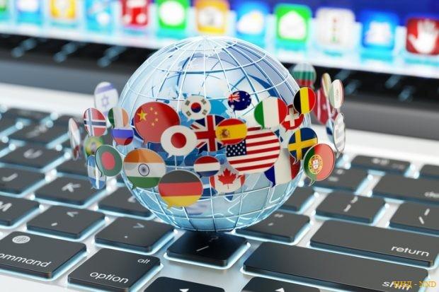 Google Translate получил поддержку перевода при помощи нейросетей для русского языка