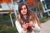Смартфоны провоцируют межпозвоночную грыжу