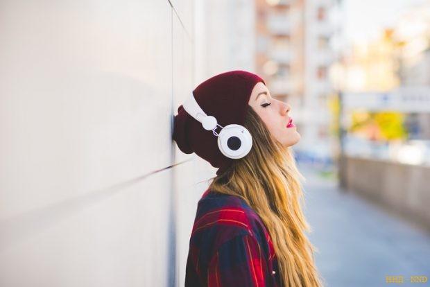 Музыка обладает болеутоляющими свойствами