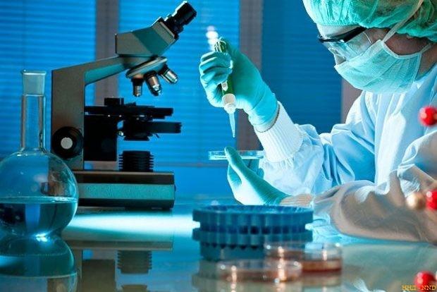 Edaravone - новый препарат для лечения болезни Шарко и БАС
