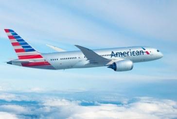 Подал в суд на авиакомпанию в США за жестокое обращение