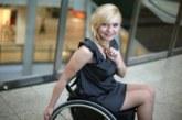 Angelika Chrapkiewicz-Gądek — Скажи жизни ДА