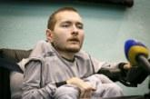 Валерий Спиридонов потерял первенство на операцию