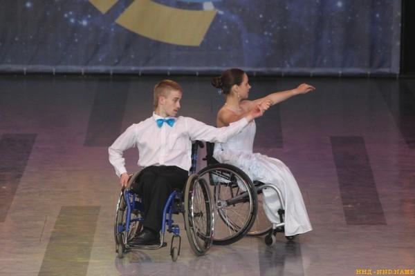 Фестиваль «Мечты сбываются» Витебск