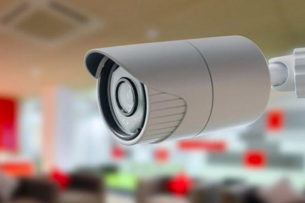 Как выбрать комплект видеонаблюдения?