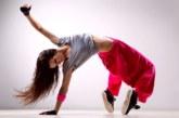 Музыка меняет головной мозг и моторику движений