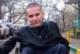 Антон Мамаев, опаснейший СМАшка России