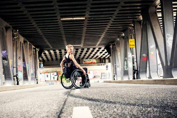 ПФР начинает оказывать госуслуги с использованием реестра инвалидов