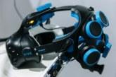 Neurable: управление виртуальной реальностью силой мысли