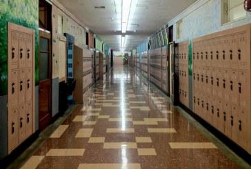 Родители девочки-инвалида, изнасилованной в школе, подали иск