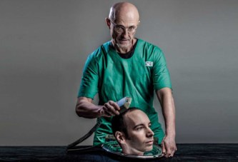Почему пересадка головы человека – плохая идея?
