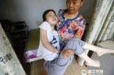 Картины этой девушки растрогали всех жителей Китая