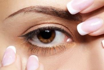 Первый в мире разлагающийся биоимплант для лечения глаукомы