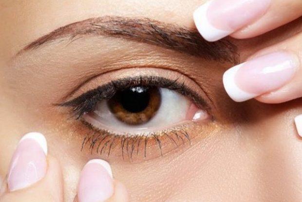 Новосибирские ученые создали первый в мире разлагающийся биоимплант для лечения глаукомы