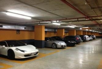 Отомстил инвалидам: «герой парковки» шокировал Италию