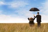 Дискриминация социально уязвимых граждан со стороны страховщиков