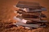 Особый шоколад заменяет горы лекарств и витаминов