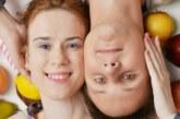 Свекровь кричала, что я рожу урода — О семейных парах с инвалидностью