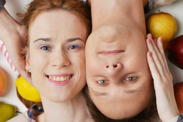 Анна Алексеева: «Свекровь кричала, что я рожу урода». О семейных парах с инвалидностью