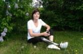 Как живется девушке с бионическим протезом ноги