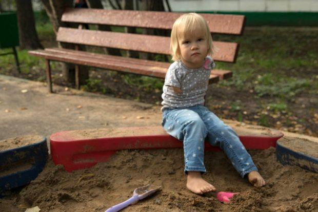 Девочка с безграничными возможностями. Как Василина получила 80 млн фанатов