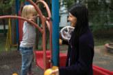 Василина — Девочка с безграничными возможностями
