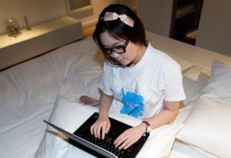 Интернет-больница в Китае консультирует до 6000 человек в день