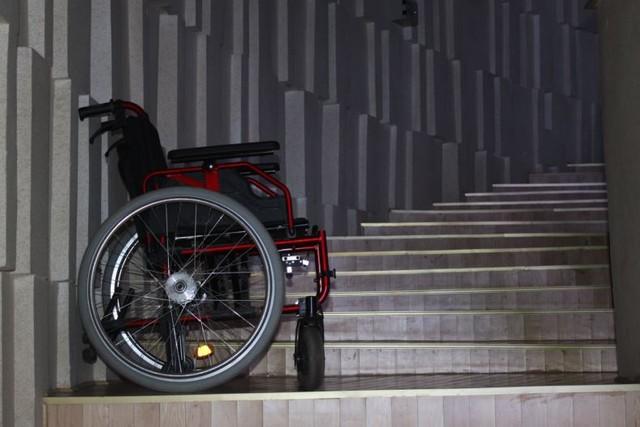 Секс с инвалидами в караганде