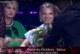 Александра Чичикова из Беларуси — Miss Wheelchair 2017