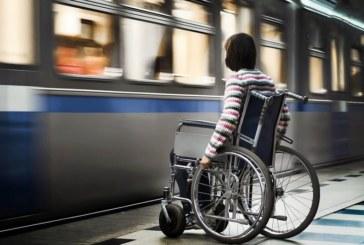 Люди с инвалидностью из-за рубежа боятся приехать в Беларусь