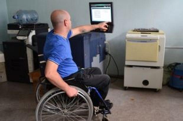 Фейковые вакансии ибольшие затраты. Почему инвалидам трудно найти работу?
