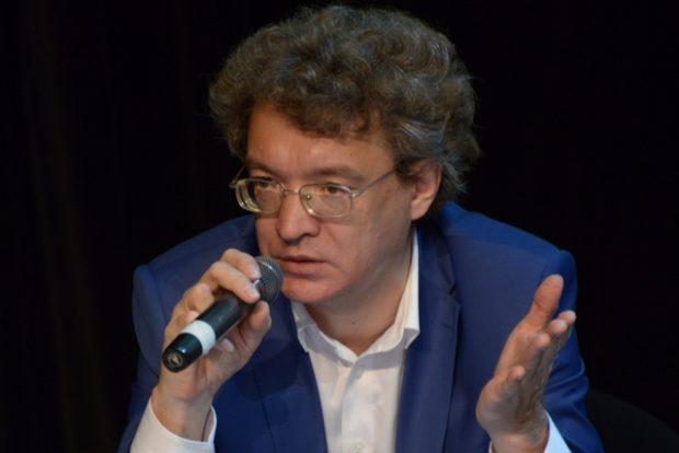 Устранение в РФ порядка установления взаимозаменяемости лекарств