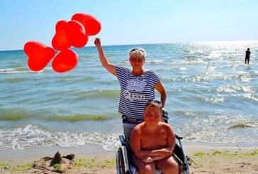 Трагедия в Кишиневе: Умерла Валерия Бобочел – мама Алекса