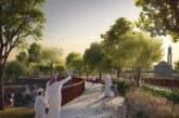 Сопровождающие инвалидов смогут посещать парки Дубая бесплатно