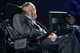 Стивен Хокинг предрек порабощение человечества