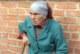 Женился на своей 80-летней бабушке